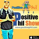 Now You Can Buy Stock Giftcards..Founder and CEO Avi Lele of StockPile Chats With Positive Phil