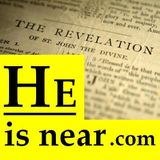 Coming 2 WITNESSES-Prophets of Rev 11:3