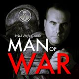 Man of War: Forging Men into Warriors