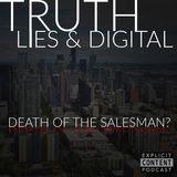 ECP06 - Digital Marketing - Death of a Salesman