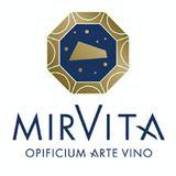 Mirvita Opificium ArteVino - Donato Di  Gaetano