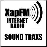 XapFM - Sound Traxs