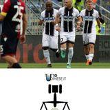 Processo Bianconero - Post Cagliari-Udinese