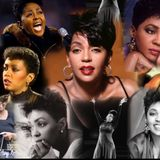 """Anita Baker """"Paying Homage to The Songstress"""""""