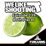 WLS 239 - Both Places