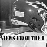Views From The 8 (Episode 1)