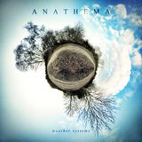 Anathema - Lightning Song