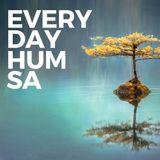 Ep 178 - Full Hum Sa Kriya Practice