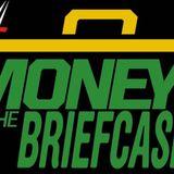 Money In The Briefcase - Episode 392