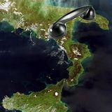 Sud Chiama Italia