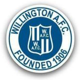 Willington AFC Show One Podcast