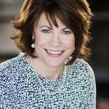 Colleen Stanley - Founder of SalesLeadership, Inc.