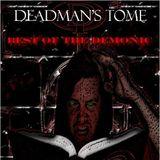 Deadman's Tome