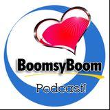23 Como promocionar podcast @BoomsyBoom