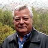 RR 283: Bob Rodriguez – Legacy Industry Trainer