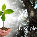 Discepolato - Episodio 55 - AdG Riprovati o Spirituali