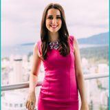 Jessica Nazarali Creator and Founder of It Girl Academy and It Girl Radio