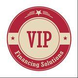 vip financing