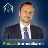 Consigli per le agenzie immobiliari