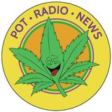 Pot-Radio-News-episode-1