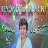 Beyond The Imprint Show 6