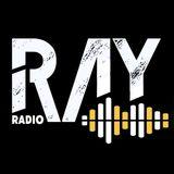 Ray Radio
