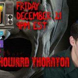 David Howard Thornton SF12 E14