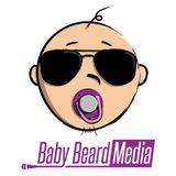 Baby Beard Media