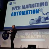 Pensieri di Web Marketing