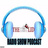 "4/26 Lid Radio Show: Tami Jackson's ""Right Voice Media"""
