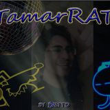 TamarRAT - GIRA IL FIDGET SPINNER