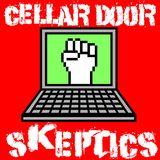 Cellar Door Skeptics
