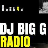 DJ BIG G