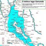 #bg Il lago Preistorico