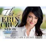 Political Core of The Erin Cruz Show