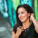 Tamara Kleinberg Founder of LaunchStreet Discusses Innovation and Intrapreneurship