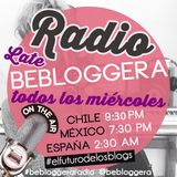 #ElFuturoDeLosBlogs Todo sobre Blogging