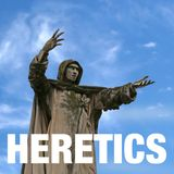 Heretics by Woven Energy