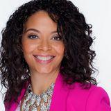 Nicole Roberts-Jones - FIERCE Factor Lab