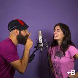 Canzoni italiane con errori grammaticali (e i modi per correggerle)