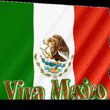 Tertulia  especial nocturna Festividad de México