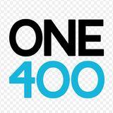 one 400 seo guide