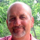 RR 136: Dave Erb, Marketer
