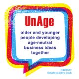 UnAge: older and younger people developing age-neutral business ideas together