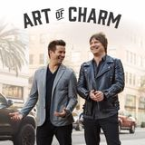 The Art of Charm   High Performance Techniques  Cognitive Development   Relationship Advice   Master
