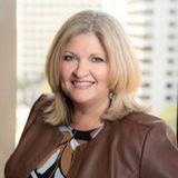 039- Digital Marketing for Professional Services w- Cindy Goss