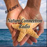 Nature Connection Radio