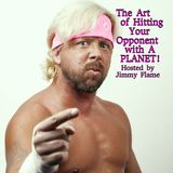 Art of Hitting Your Opp. with a Planet