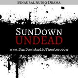 SunDown UNDEAD