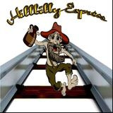 The Hillbilly Express